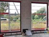 Ok Styl Fenster Und Tren Aus Polen Direkt An Der Grenze In Kstrin inside size 1200 X 675