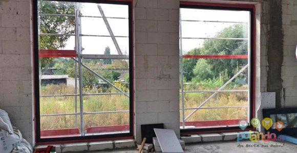 Ok Styl Fenster Und Tren Aus Polen Direkt An Der Grenze In Kstrin intended for measurements 1200 X 675