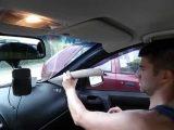 Opel Astra G 16 16v 1998 Jak Zdemontowa Maskownic Plastikow with regard to size 1280 X 720
