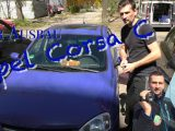 Opel Corsa C Bj 2003 Scheibentausch Was Msst Ihr Abbauen intended for proportions 1784 X 1004