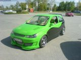 Opel Corsa C Von Corsa C Freak Tuning Community Geilekarrede for measurements 1024 X 768