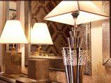 Orientalische Marokkanische Orient Lampen Lampe Mbel Laterne in dimensions 1500 X 1500
