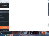 Origin Weies Fenster Whrend Des Downloads Answer Hq throughout sizing 1097 X 765
