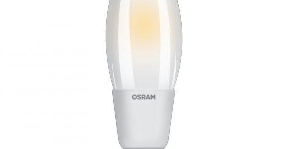 Osram Retrofit Led Classic B 40 E14 5w Wie 40 Watt 470 Lm Warmwei in size 1600 X 1600