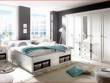 Otto Schlafzimmer Komplett 409286 Otto Schlafzimmer Set Schne in size 3800 X 2257