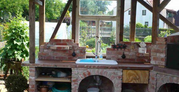 Outdoor Kitchen Pergola Inspirational Garten Pergola Schn Pergola regarding size 3072 X 2304