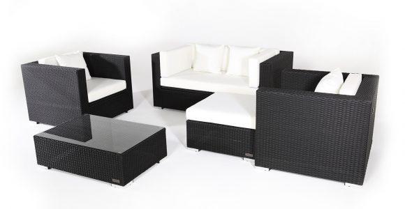 Outflexx Sitzgruppe Aus Polyrattan Mit Kissenboxfunktion Inkl throughout dimensions 1800 X 1171