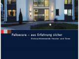 Pax Fenster 153352 Intelligente Ideen Pax Fenster Erfahrung Und pertaining to dimensions 895 X 1268