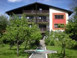 Pension Leprich Sterreich Bad Goisern Booking in dimensions 1200 X 900