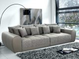 Perfekt Sofa Nach Mass Wunderbar Mas Kissen Next Image Schweiz within proportions 1024 X 853