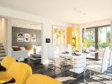 Pesaro Rensch Haus Ber 140 Jahre Bauerfahrung within sizing 1140 X 765