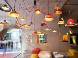 Pet Licht Lampenschirme Aus Wegwerfplastik Helfen Dem Amazonas with sizing 1200 X 800