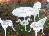 Phnomenale Ideen Franzsische Gartenmbel Metall Und Bezaubernde intended for dimensions 1280 X 720