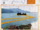 Phnomenale Ideen Mbel Werner Stollberg Und Herrliche Schn Fotos throughout sizing 1280 X 989