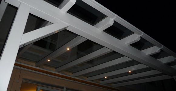 Plandesign Moderner Holzbau Zusatzleistungen for proportions 1333 X 1000