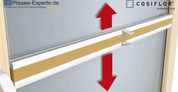 Plissee Messen Montage Fenster Ausmessen Und Plissee Montieren throughout size 1280 X 720