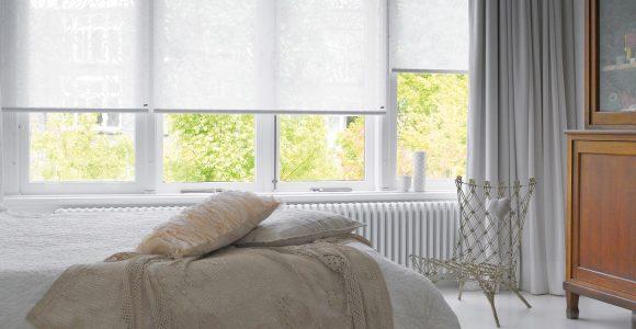 Plissee Rollos Bei Fenster Schmidinger In Gramastetten In for dimensions 2701 X 3600