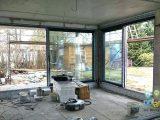 Polen Fenster Ok Styl Und Ta Ren Aus In Ka Strin Polnische Erfahrung throughout measurements 1200 X 675