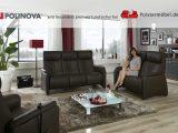 Polinova Switch Polstermbelde for proportions 1527 X 1080
