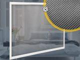 Pollenschutzgitter Pollenschutzgitter Mit Rahmen Kaufen for proportions 1200 X 1200
