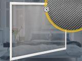 Pollenschutzgitter Pollenschutzgitter Mit Rahmen Kaufen within sizing 1200 X 1200