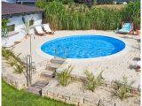 Pool Fr Garten 99890 Garten Gestalten Pool Und Bume Rund Herum for size 935 X 861