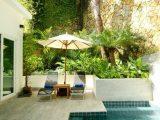 Pool Fr Kleinen Garten Praktisch Und Platzsparend Gestalten in measurements 750 X 1132