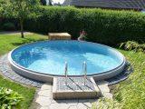 Poolakademiede Bauen Sie Ihren Pool Selbst Wir Helfen Ihnen inside measurements 2449 X 1837