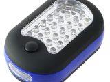 Praktische 27 Led Leuchte Mit Magnet Und Haken Fr Nur 213 Euro with proportions 1010 X 1010