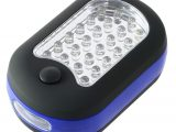 Praktische 27 Led Leuchte Mit Magnet Und Haken Fr Nur 213 Euro with regard to measurements 1010 X 1010