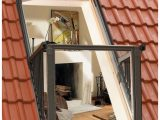 Preise Velux Fenster 427150 Bemerkenswerte Ideen Velux Fenster De in dimensions 753 X 1137