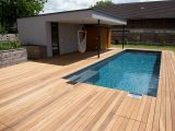 Premium Holz Terrassen Killi Terrasse Mehr with regard to proportions 2000 X 1334