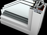 Produkte Fenster Kunststoff Kunststoffalu Holzalu Hebeschiebetr with dimensions 1344 X 1177