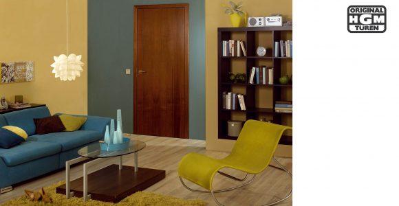 Produkte Niermann Tren Und Fenster Gmbh for proportions 3070 X 1730