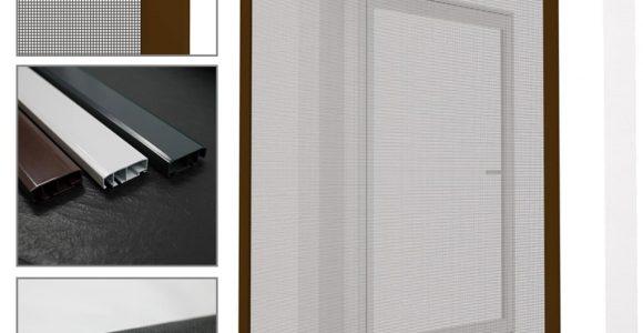 Proheim Insektenschutz Fenster Comfort 100 X 120 Cm Real with size 1024 X 1024