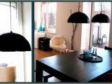 Projekt Tisch Lampe inside size 1181 X 709