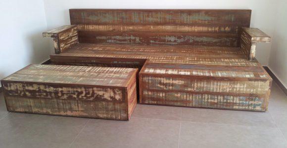 Projeto Nosso Ser Usado Dois Colches De Solteiro Um J No intended for proportions 1600 X 1200