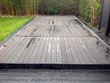 Prokilo Metall Und Kunststoffmarktwie Du Deinen Pool Zu Einer within measurements 2056 X 1536