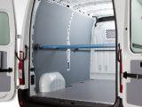 Prsentation Eines Neuen Gtesiegels inside size 2000 X 3000