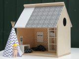 Puppenhaus Aus Holz Selber Bauen Mit Twercs Bauanleitung regarding dimensions 1024 X 819