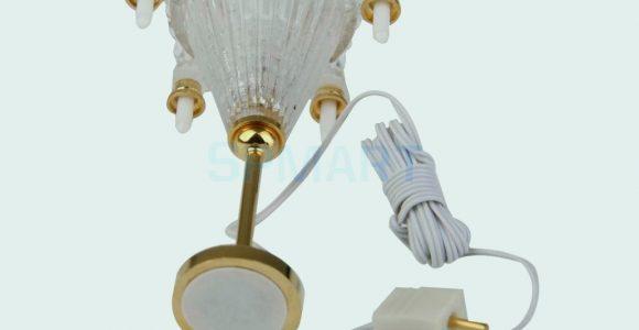 Puppenhaus Beleuchtung Ohne Kabel Beste Beste Beleuchtung Puppenhaus inside measurements 1031 X 1031