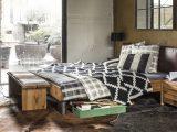 Quelle Schlafzimmer Schrnke Schlafzimmer Deko Ideen inside size 5559 X 3706