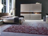 Quelle Schlafzimmer Schrnke Schlafzimmer Deko Ideen with regard to size 1740 X 1000