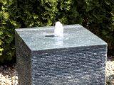 Quellsteinsprudelsteinwasserspielnatursteingranitwrfel pertaining to sizing 3456 X 5184