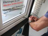 Quierschied Hat Die Hchste Einbruchsquote Im Sulzbachtal regarding measurements 1500 X 1000