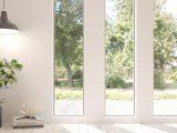 Rahmenlose Fenster Zu Gnstigen Preisen Kaufen inside proportions 1108 X 714