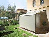 Regenmarkise Vom Hersteller Allwetterschutz Bis 18m Breite inside dimensions 1200 X 921