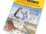 Reimo Campingbus Campingzubehr Campingbus Ausbau Wohnmobile regarding measurements 1181 X 1331