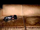 Reinigung Microfaser Couch Frische Haus Ideen in proportions 1280 X 720