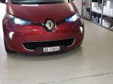 Renault Led Xenon Led Besseres Licht Beim Fahren within sizing 683 X 1214